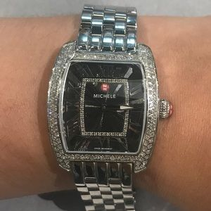 Michele Urban Mini Diamond
